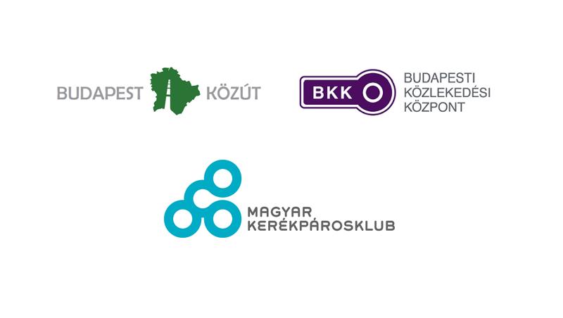Az új fővárosi közlekedési cég, a Budapest Közút vezetőjével tárgyaltunk bringás ügyekről