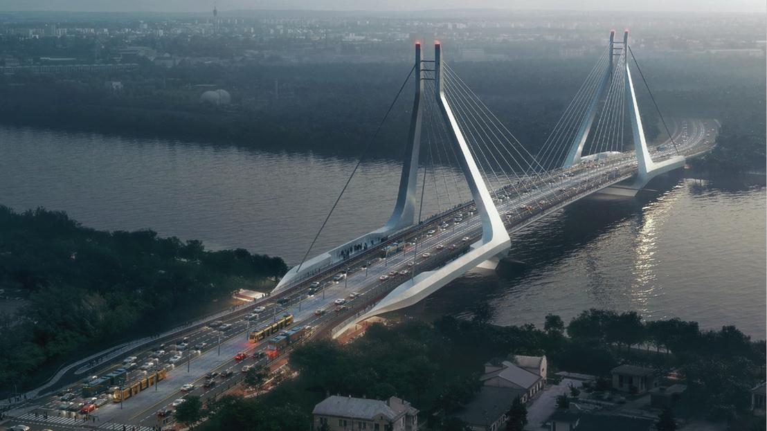 A Galvani-híd megépítése önmagában nem csillapítaná a belváros forgalmát