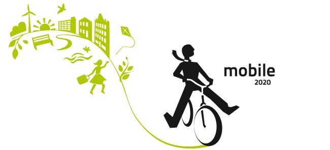 Mobile 2020 – Békéscsaba
