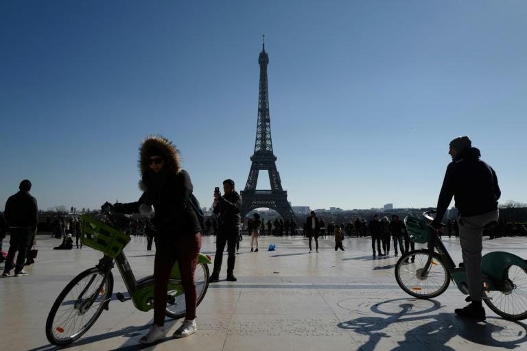 Hogyan lett Párizsból kerékpáros sikertörténet, és hogyan szolgálhat példaként más városok számára?