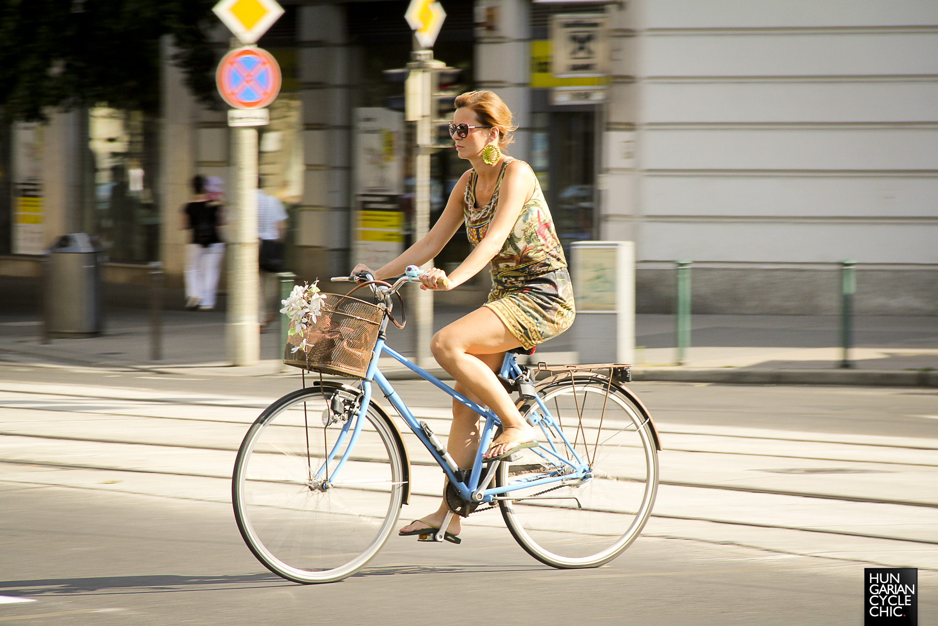 A kerékpározás segít a prosztatitisben Skhodnitsa kezelés a prosztatitis
